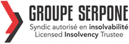 Groupe Serpone - Insolvency and Bankruptcy Trustee in Montreal