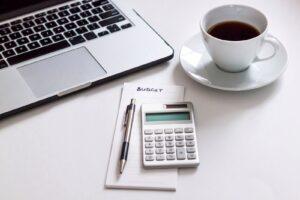Comment faire une consolidation de dettes