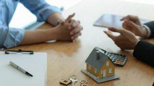 Faillite et forclusion hypothécaire