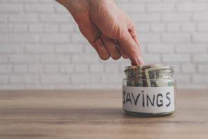 Conseils pour économiser